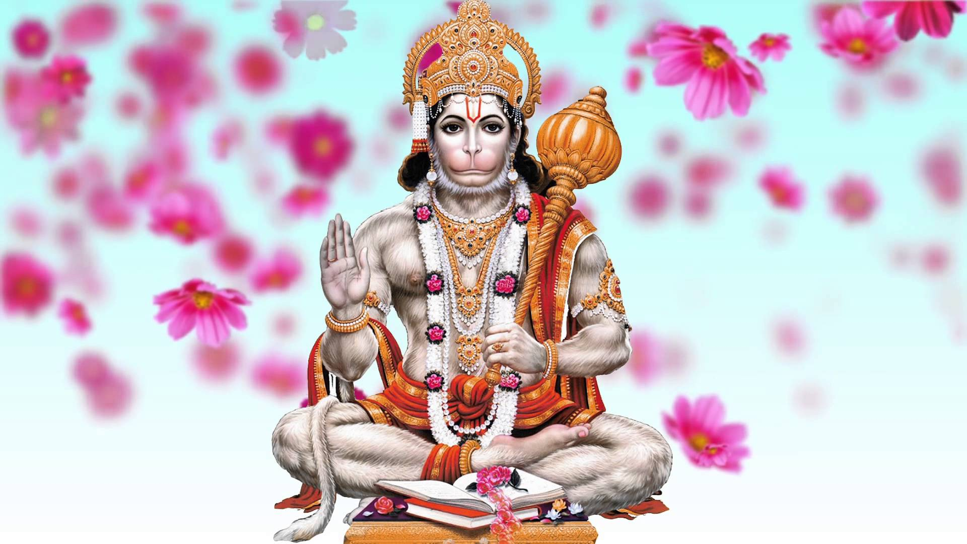 Hanuman Ji Images Photos of Hanuman Ji in HD