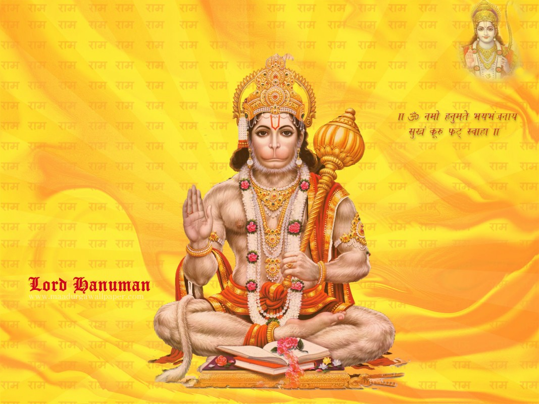 Lord Hanuman Wallpapers Hanuman ji Images & Photos