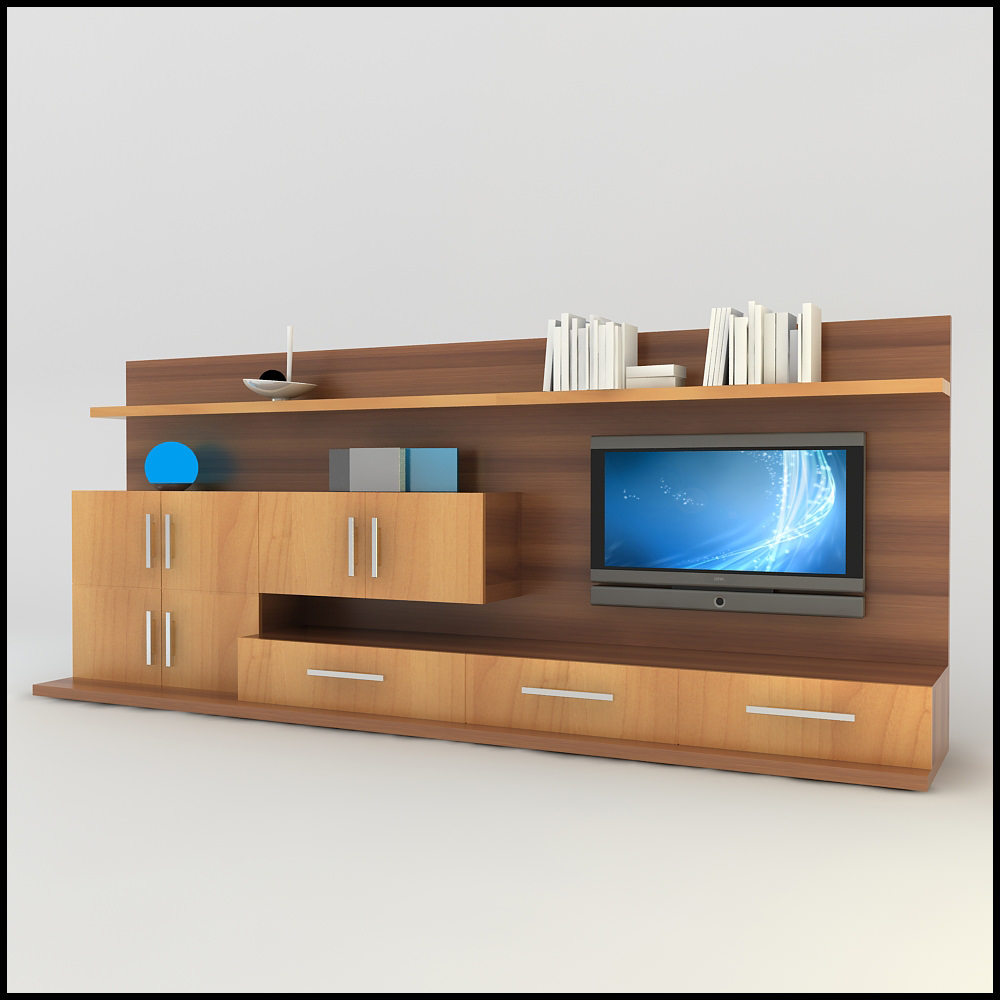 Modern House Tv Unit Design tv unit design for small living room