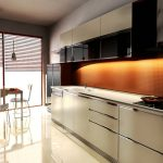 25+ Latest Design Ideas Of Modular Kitchen Pictures , Images & Catalogue