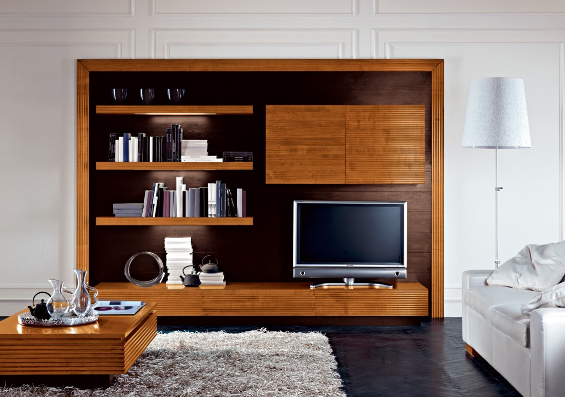 Download Tv Cabinet Designs For Small Living Room India Pictures Home Decorating Inspiration
