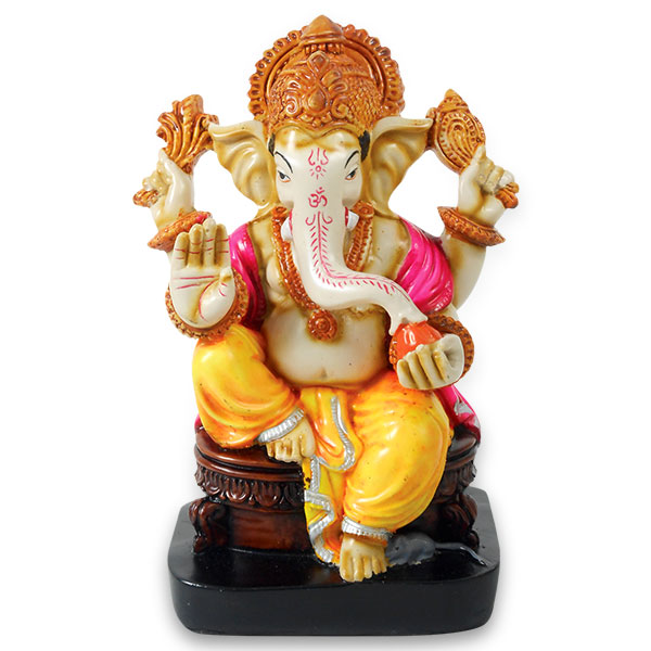 essay on lord ganesha Here, in this content, the ganesh chaturthi festival information are given, and it is celebrated all over the world.