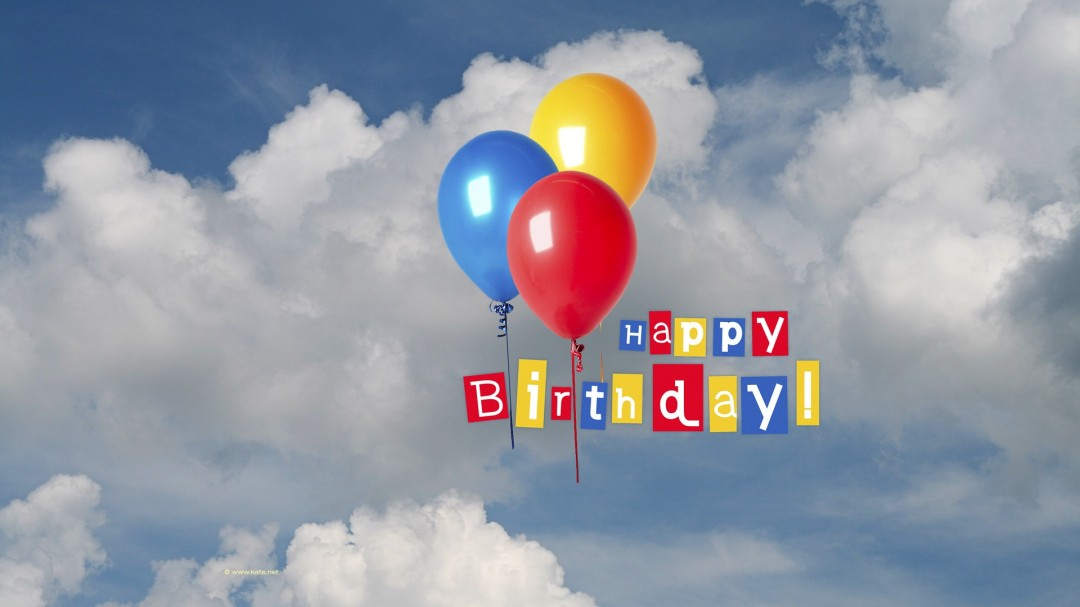 happy birthday hd images free download
