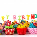Top 35+Best Happy Birthday Wishes Images Photos For Special Friends