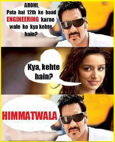 happy engineers day funny images