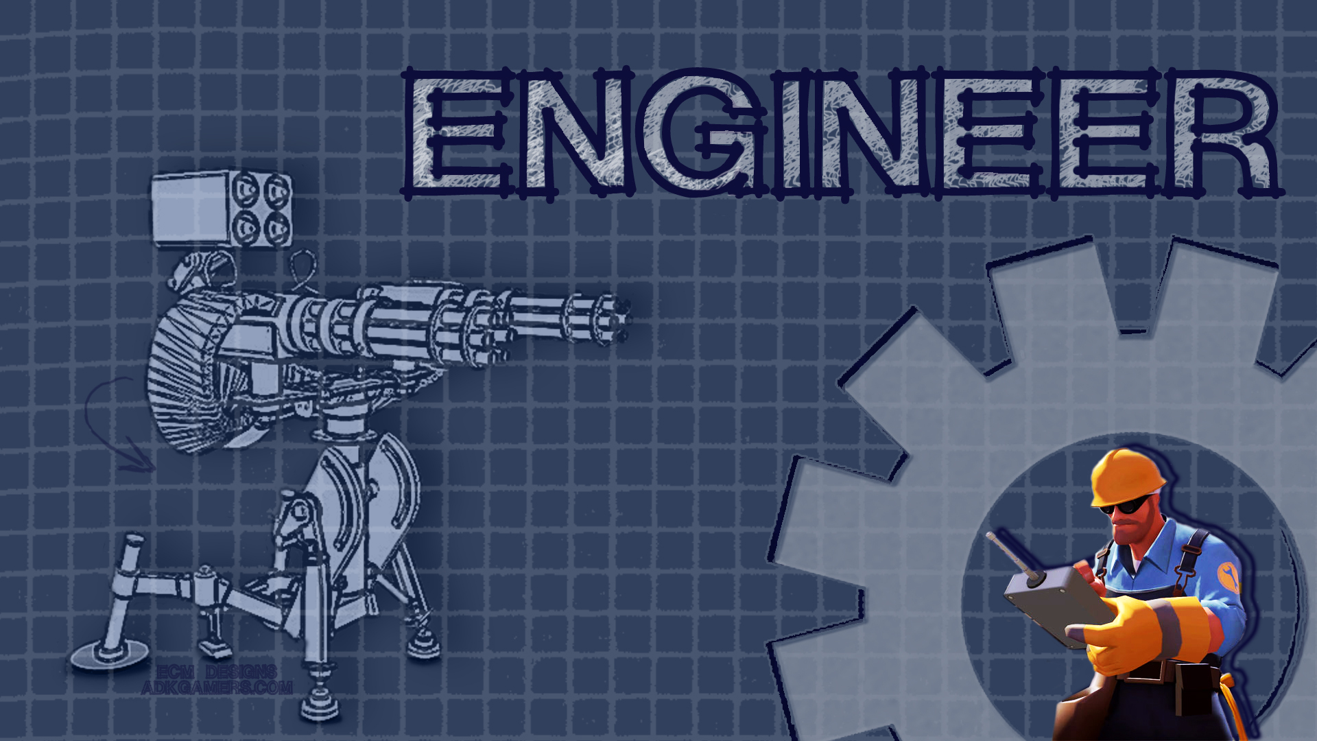 happy engineers day 2016