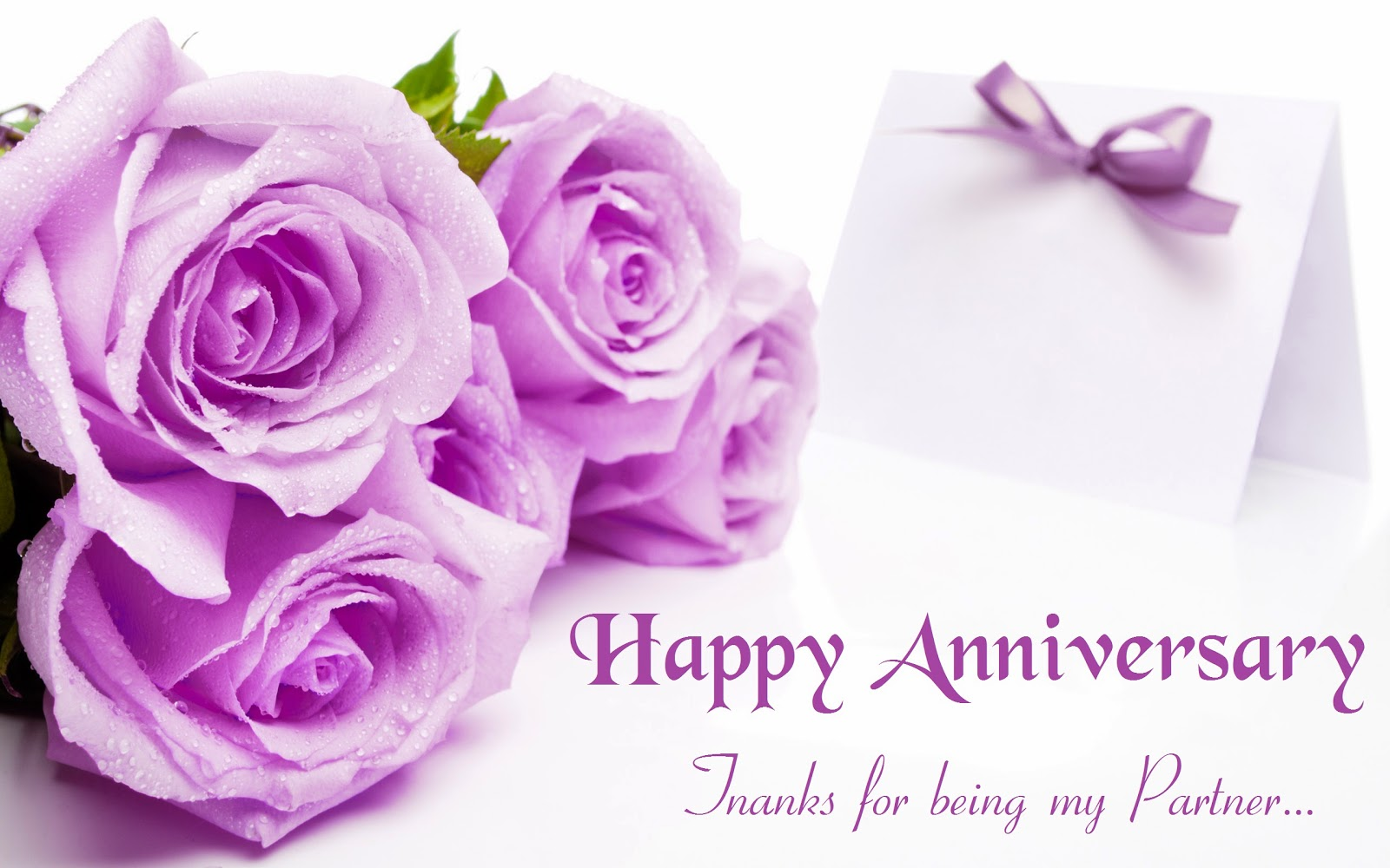 happy anniversary wishes for couple in hindi
