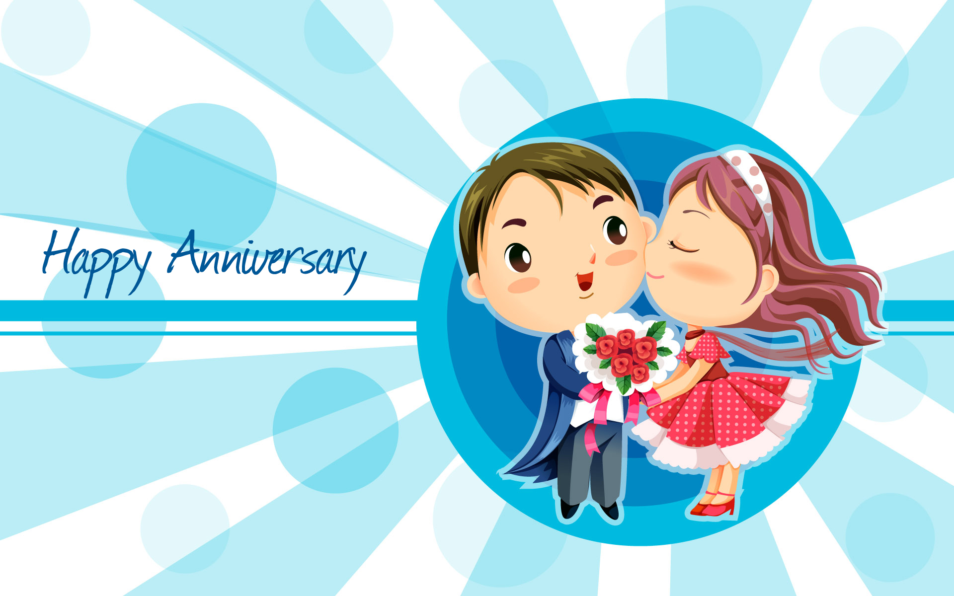 cute funny wedding anniversary wishes