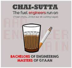 happy engineers day wishes
