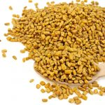 20 Unknown Best Health & Beauty Benefits of Methi Seeds (Fenugreek Seeds) And Uses