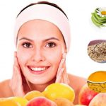 20 Secret Tips And Home Remedies For Fair Skin