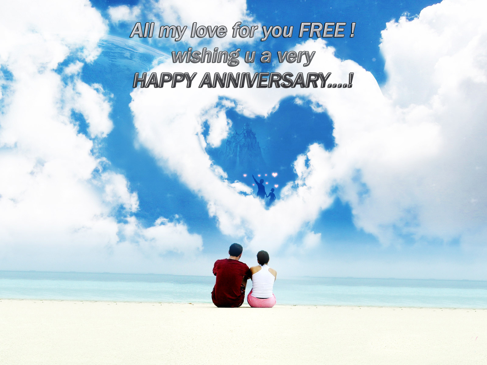 romentic anniversary wallpapers in hindi