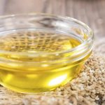Top 15 Unknown Benefits Of Sesame Oil For Hair And Skin