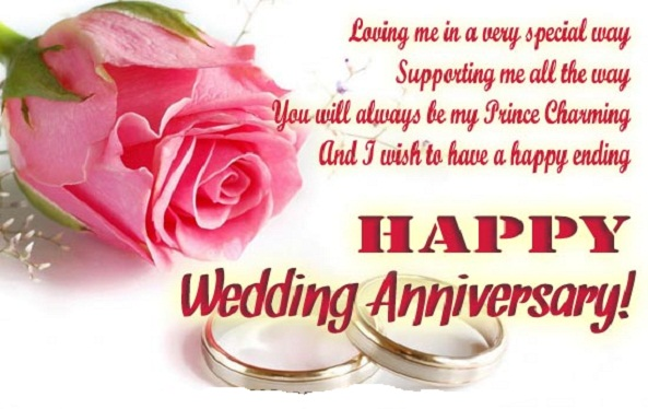 Best Gift For Brother On His Wedding Anniversary : Happy Wedding Anniversary Wishes Quotes Whats app Status Messages ...