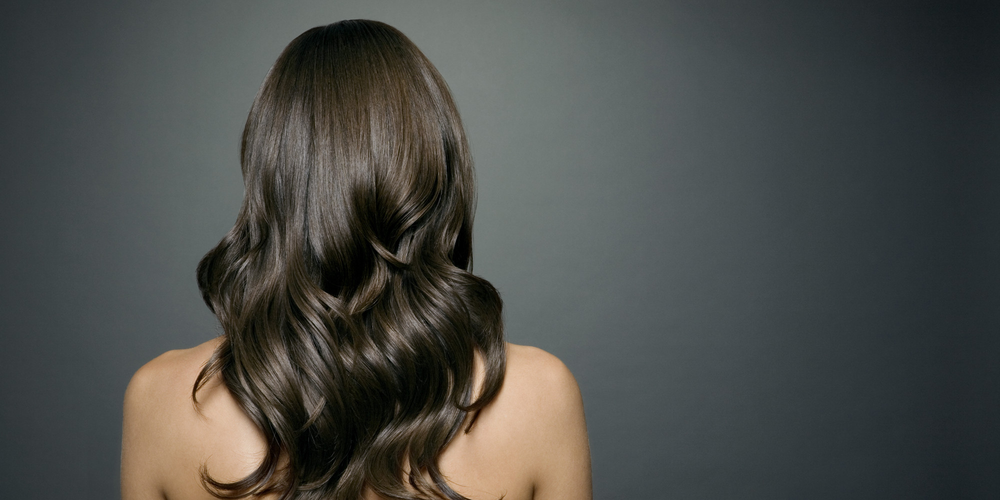 how-to-maintain-natural-color-of-hairs