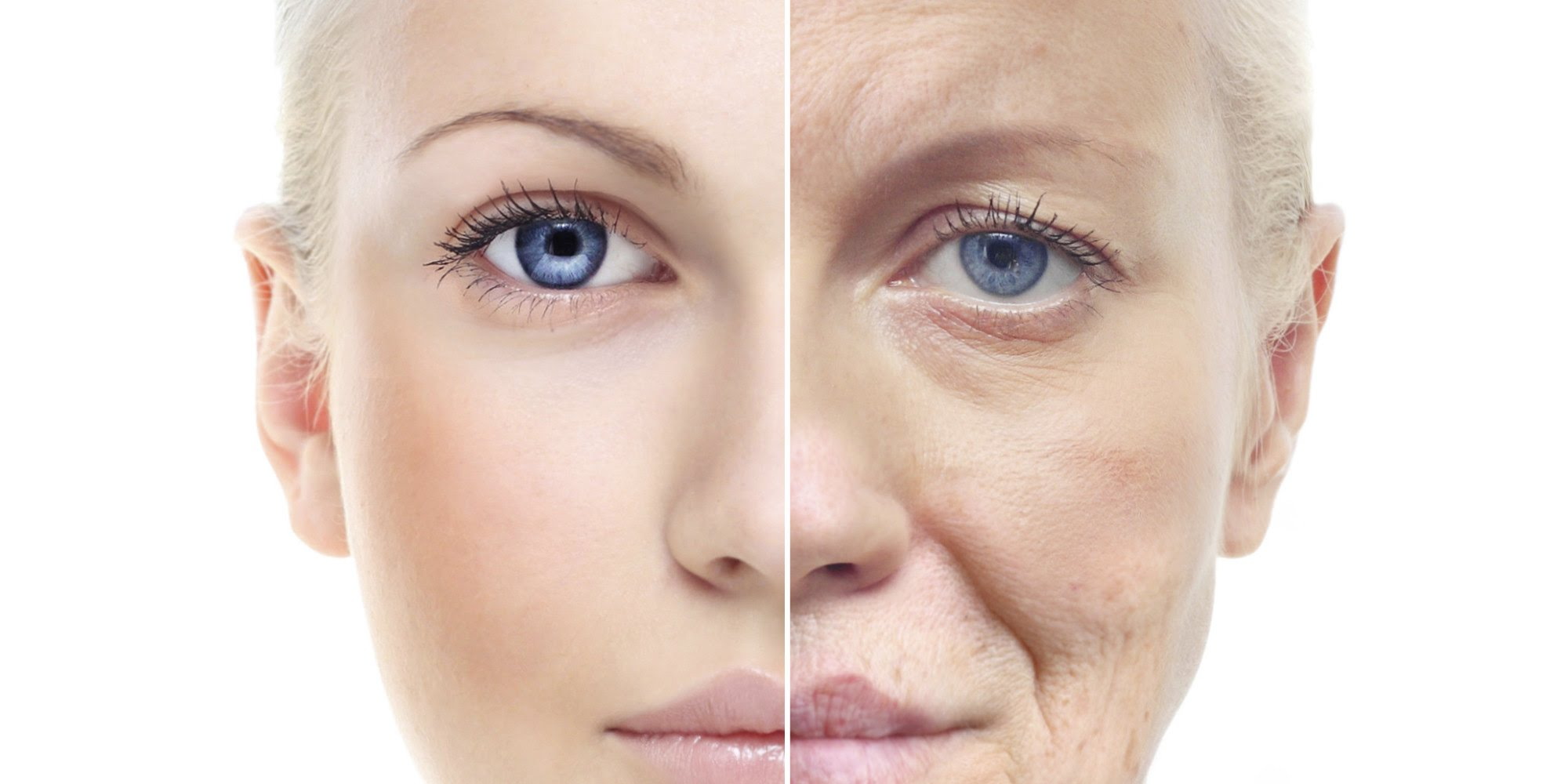 anti-aging-treatment-best-anti-ageing-treatment-in-usa