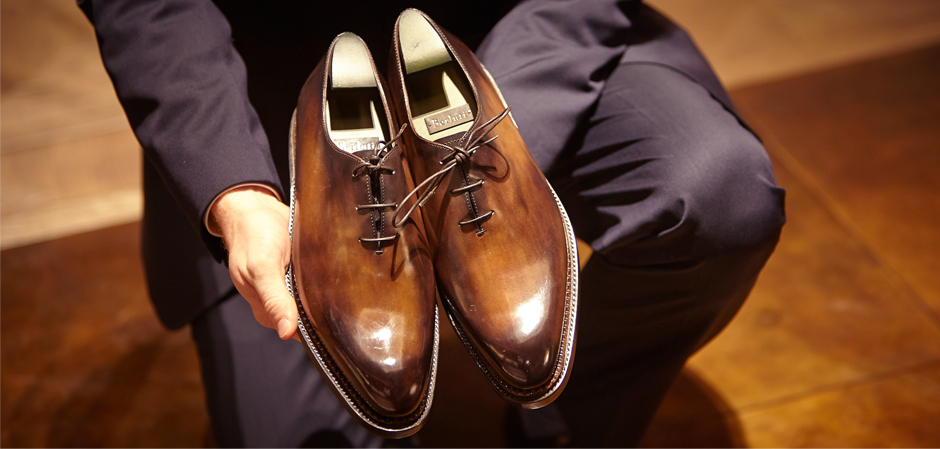 berlutti-best-shoe-brand-most-popular-brands-of-shoes-best-leather-shoes