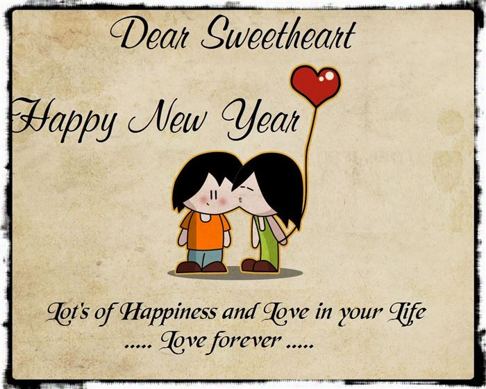 Happy New Year Wishes Quotes Messages Images Greetings Wallpapers Whats App Status Youme And