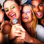 Top 80 Best Karaoke Songs Ever For People Who Think They Can't Sing
