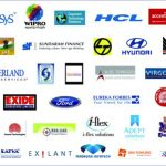 Top 10 Best Multinational Companies in India