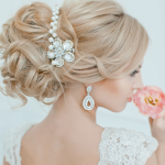 Easy Party Hairstyle For Long Hair : Wonderful Ideas For Long Hair