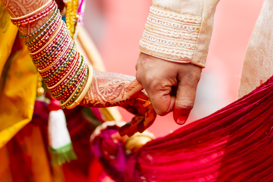 top 10 matrimonial sites