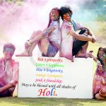 Happy Holi Wishes Wallpapers Photos Images Whats app DP Status Songs Free Download