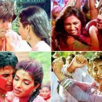 Best Evergreen All Time Hit Holi Songs- Free Download
