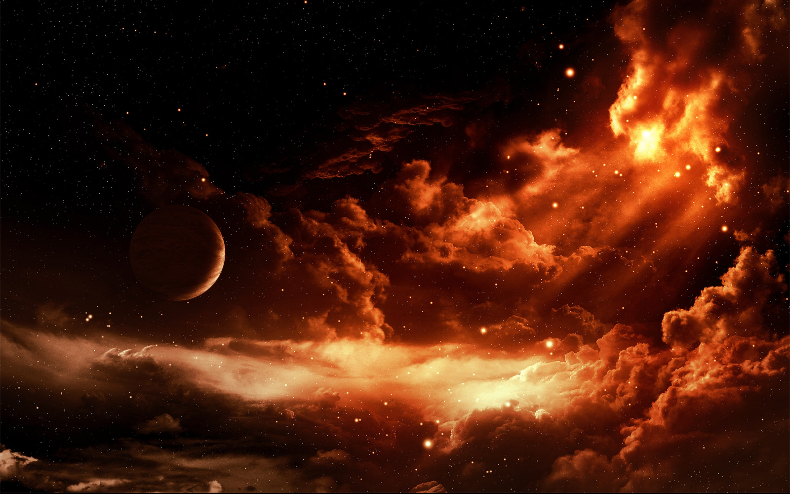 Cloud-Dragon-Wallpaper