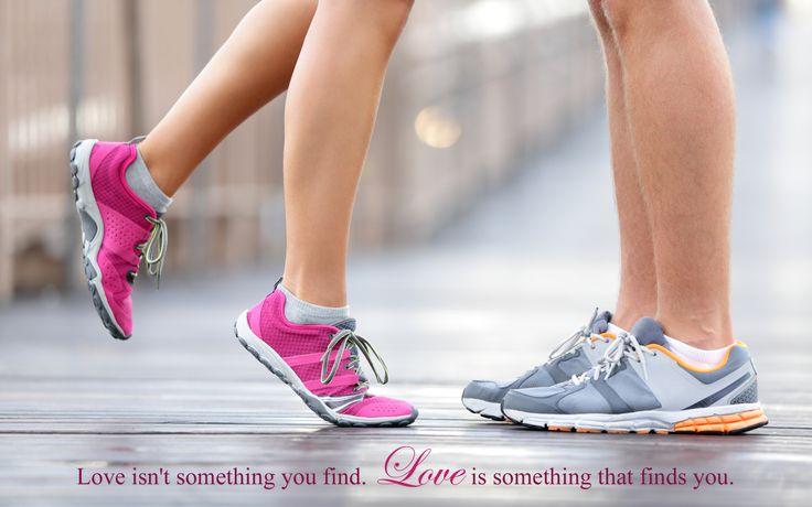 Love-Quotes-HD-Wallpaper