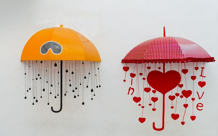 Cute-Love-HD-Wallpapers for Window 8
