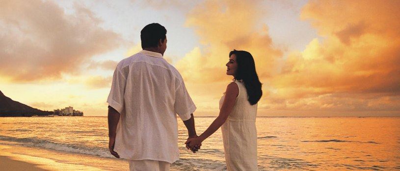 Love Holding Hands Wallpaper For PC
