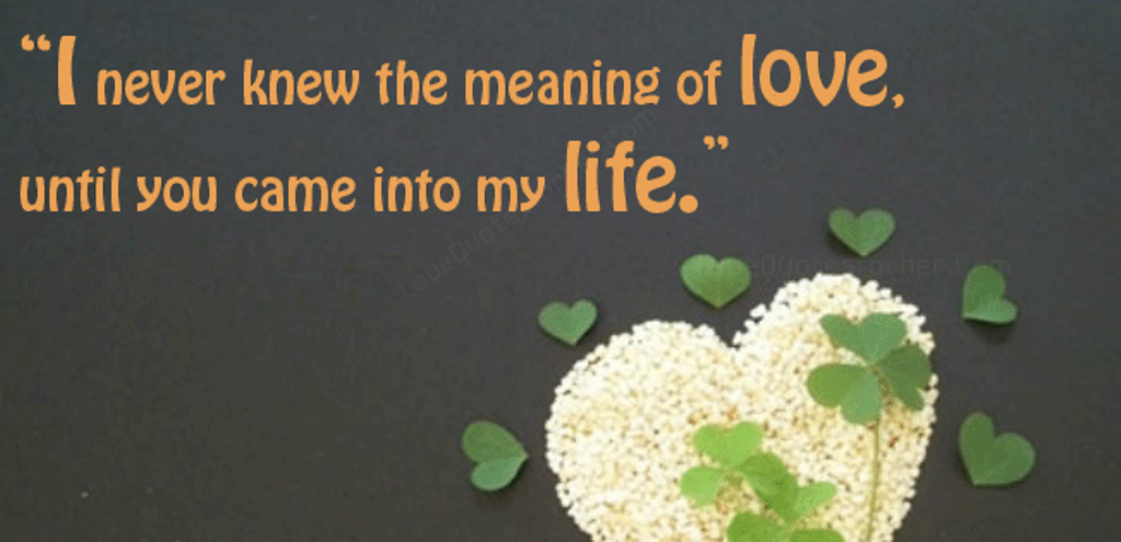 Love-Quotes-HD-Wallpaper For Iphone