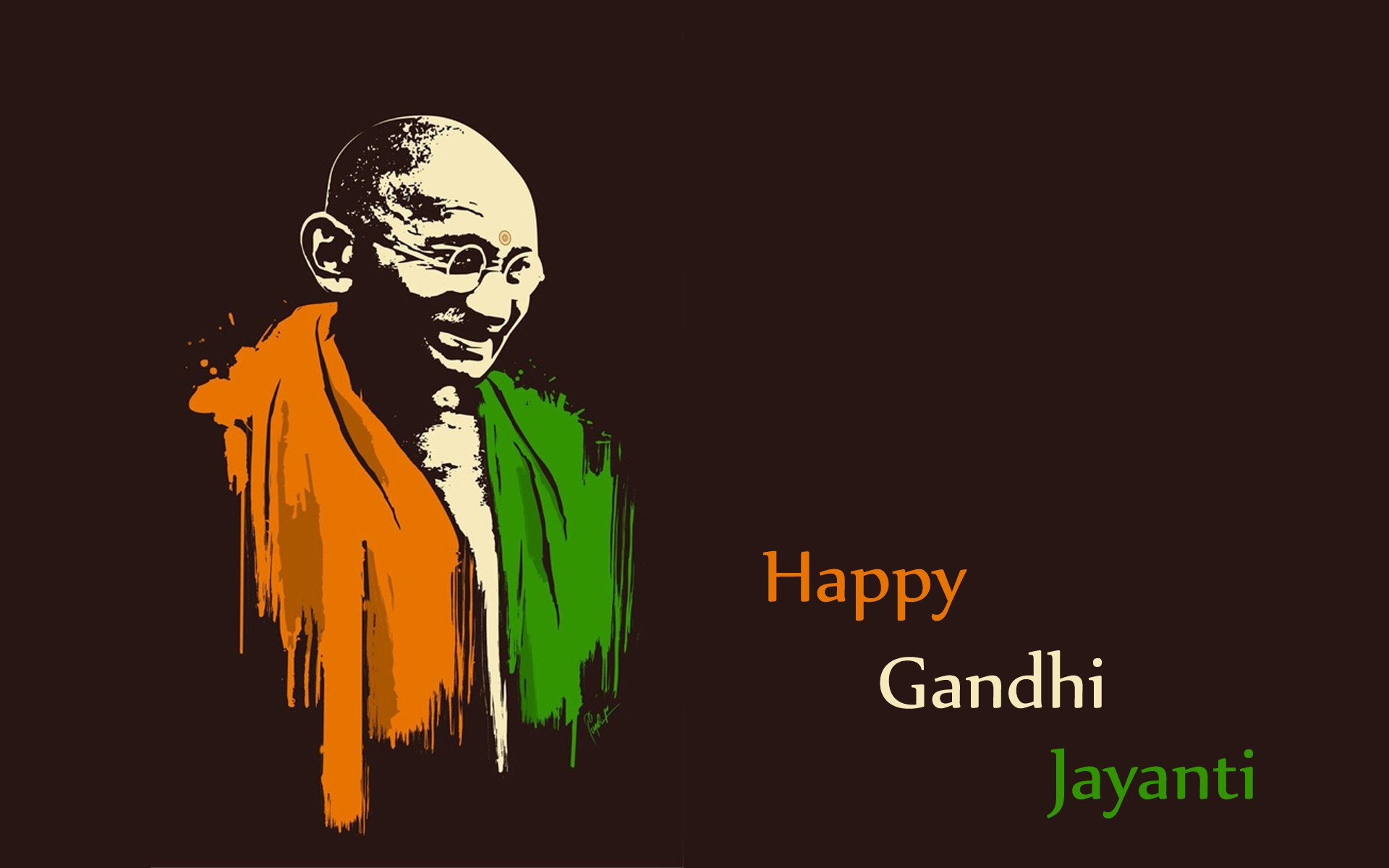 mahatma gandhi essays national integration essay mahatma gandhi  mahatma gandhi jayanti essay in english history quotes mahatma gandhi jayanti essay in english history quotes