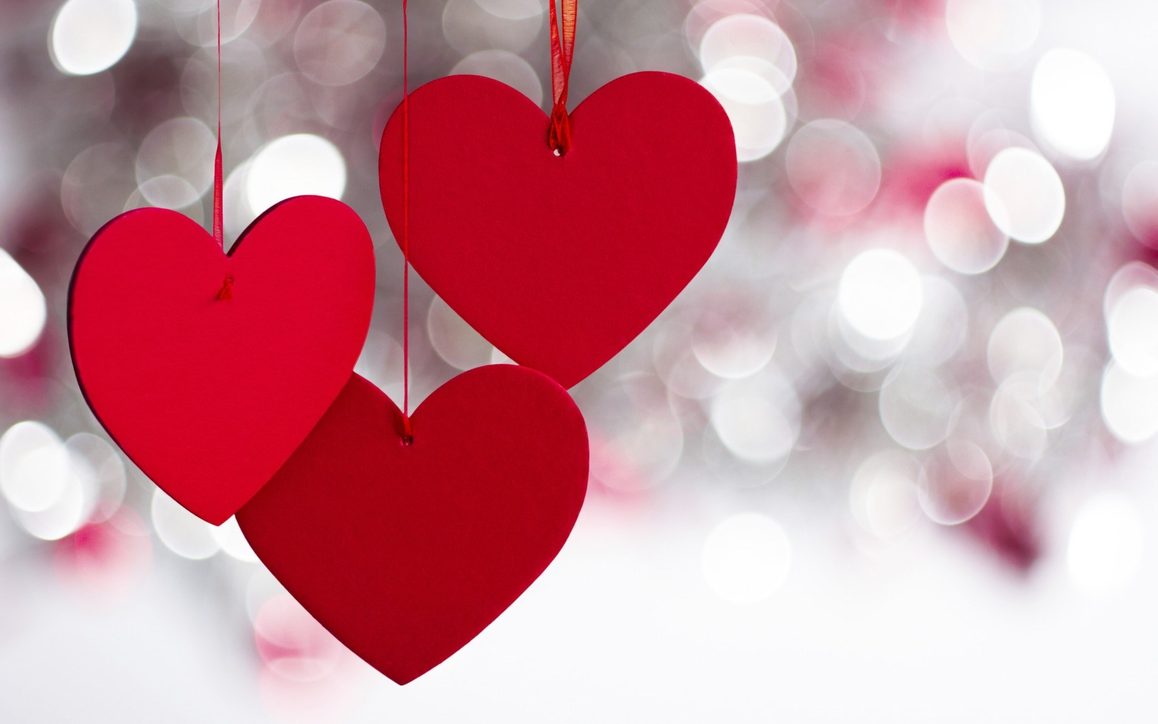 Creative-Love-HD-Wallpaper For Iphone