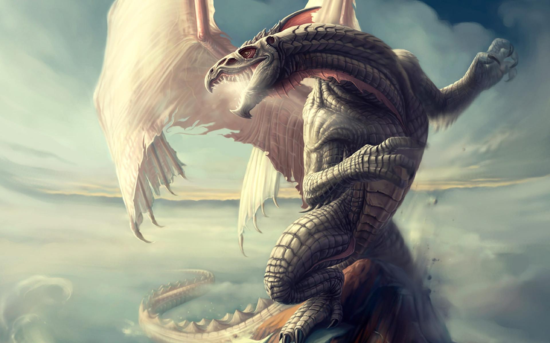 Chinese-Dragon-Wallpaper