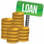 LOAN NUMBER & LOAN CODES FOR AIRTEL , VODAFONE , RELIANCE , AIRCEL , IDEA AND BSNL