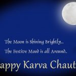 Karva Chauth 201 Wishes SMS Messages Story Images Latest Photos Collection