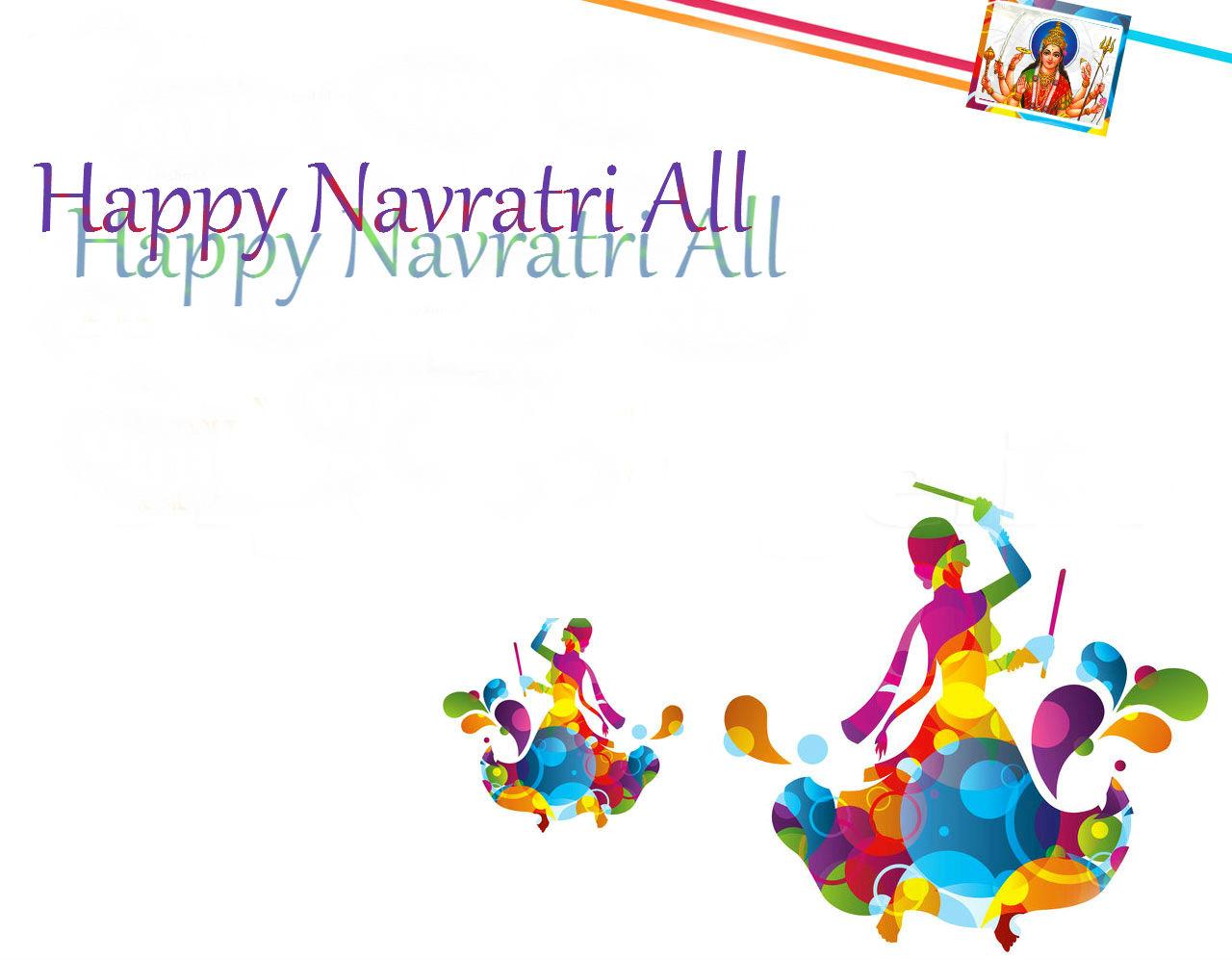 Navratri Special Garba Dandiya Best Dress Ideas Hairstyle