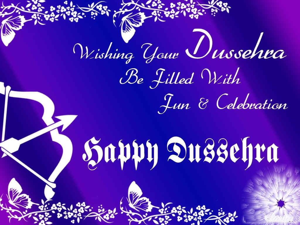 Top 20 best happy dussehra wishes quotes messages images greetings top 20 best happy dussehra wishes quotes messages images greetings pics photos pictures hd wallpapers sms collection kristyandbryce Images