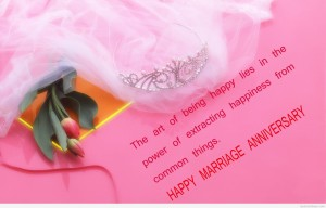 marriage anniversary images