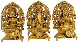 hindu god images