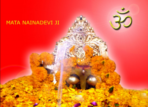 jai maa naina devi photos