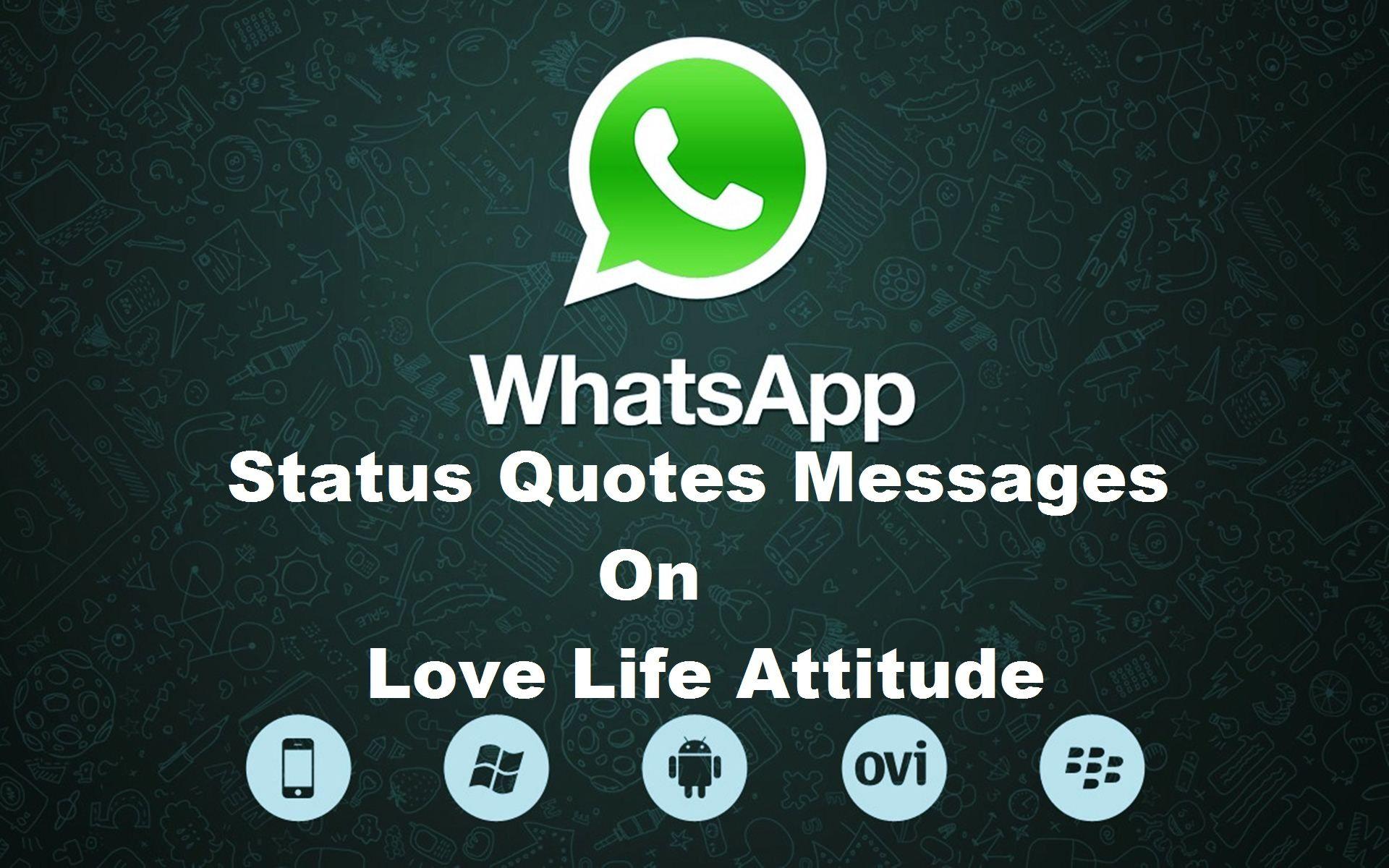 whatsapp - photo #34