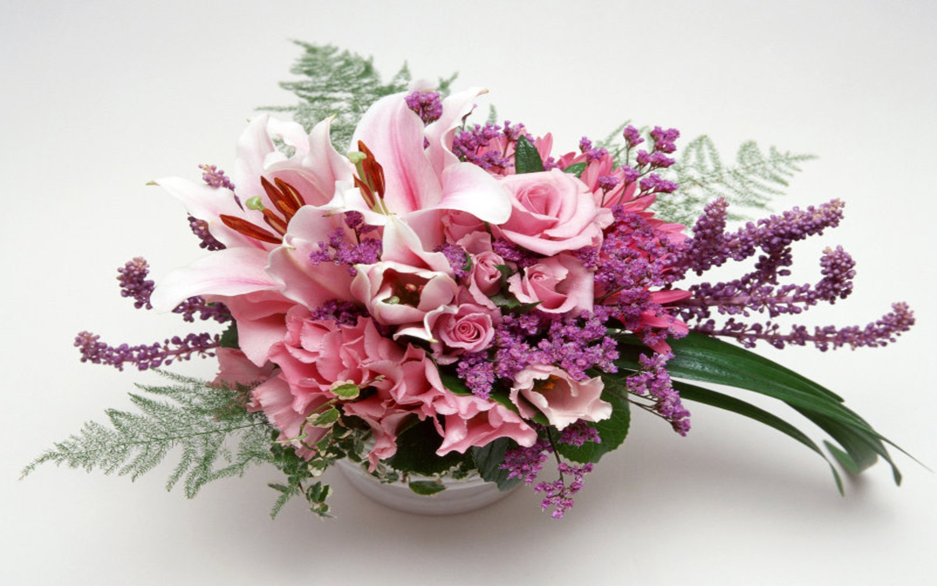 stunning flowers images new
