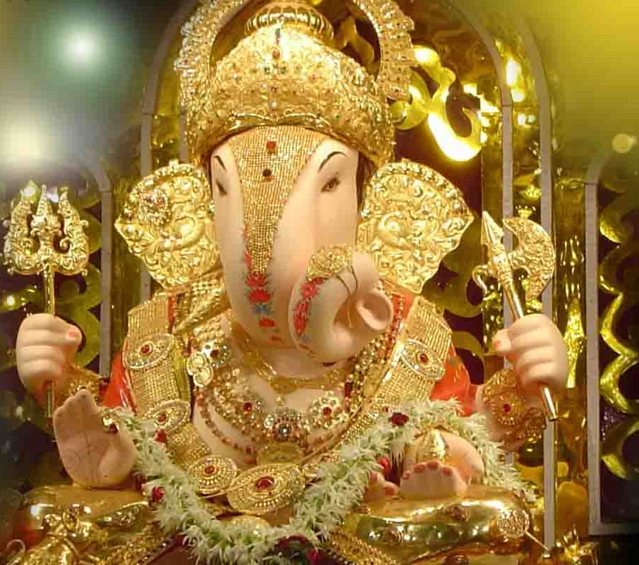Top 50 lord ganesha beautiful images wallpapers latest pictures top 50 lord ganesha beautiful images wallpapers latest pictures collection thecheapjerseys Image collections