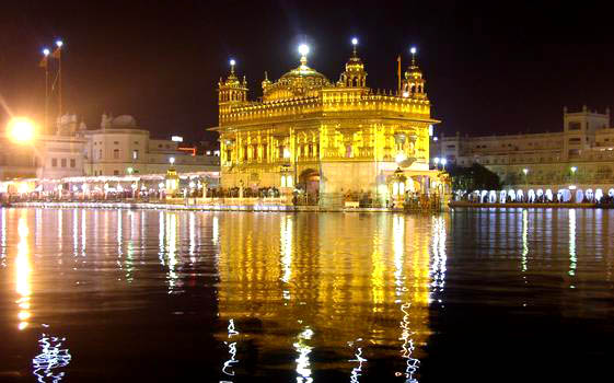 Golden Temple Beautiful images