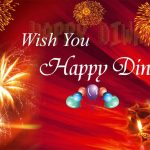 Top 30+ Best Happy Diwali Wishes Messages SMS Quotes Images Pictures Collection