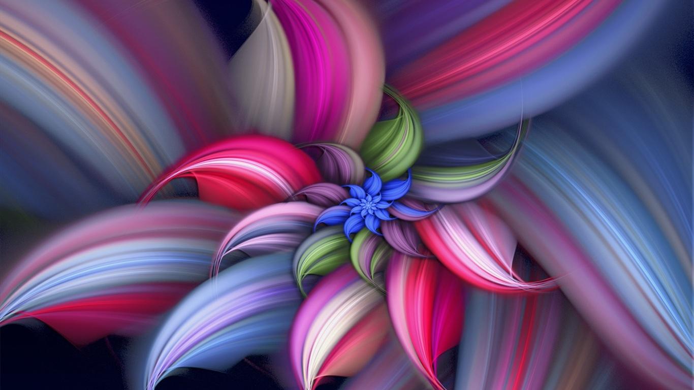 amazing free flowers images