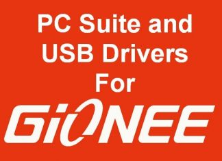 gionee-pc-suite-free-download-gionee-usb-driver-download-free